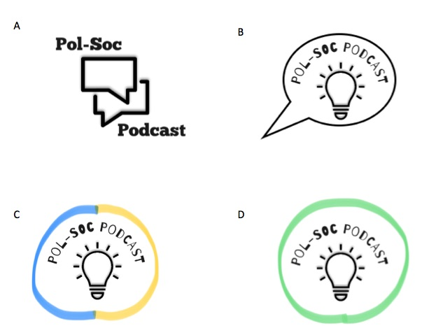 podcast logo comp copy